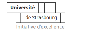 Université de Strasbourg - Initiative d'excellence